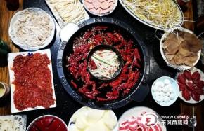 吃火锅时用什么火锅调料好吃?怎么调配?