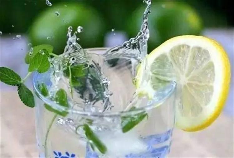 科绿士水净化