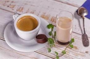 新手经营奶茶店难吗?加盟糖记奶茶需满足什么条件?