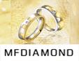 摩菲迪曼珠宝