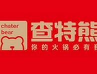 查特熊火锅食材超市,将美味火锅搬回家