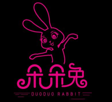 青岛朵朵兔企业管理有限公司