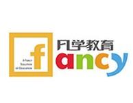 凡学教育科技(上海)有限公司