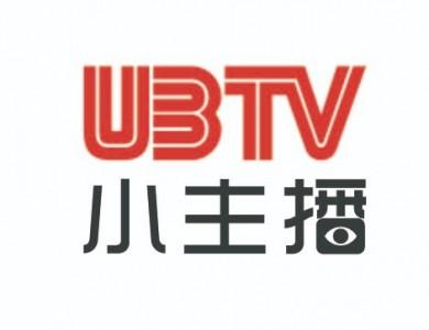 杭州优宝文化传媒有限公司
