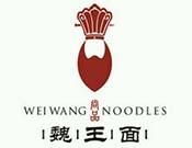 安徽三国餐饮投资有限公司