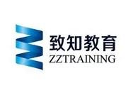 广州致知教育投资有限公司