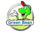 绿豆豆英语火爆招商加盟