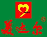 中国著名餐饮连锁品牌,美达尔烤肉店全国招商加盟