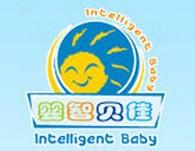 婴智贝佳蒙特梭利早教中心,专注幼儿潜能
