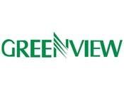 科绿士水处理有限公司