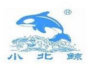 小北鲸饺子加盟,行业内影响力非凡